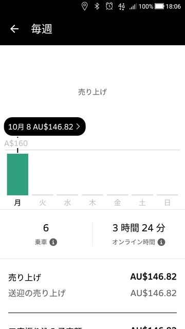 Screenshot_20181008-180608.jpg