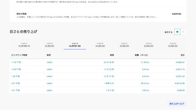 スクリーンショット 2019-06-20 8.05.31.png