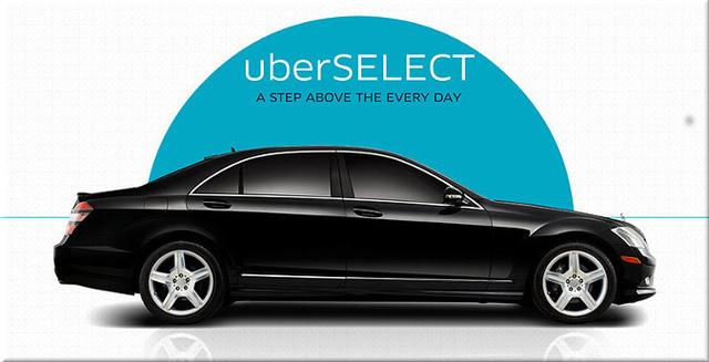UberSELECT.jpg