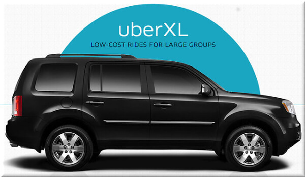 UberXL-SUV-Car-Service.jpg